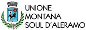 Unione Montana Soul d'Aleramo